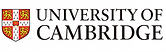 Cambridge (web).png