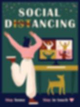 Social Distancing Poster.jpg