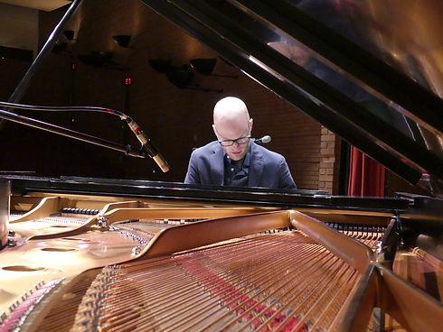 long piano shot.JPG
