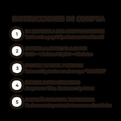 INSTRUCCIONES PAGO RIFA.png