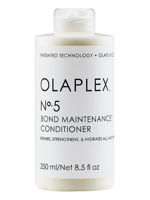 Olaplex No5 Bond Maintenance Conditioner