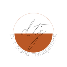 Logo orange + orange (transparent backgr