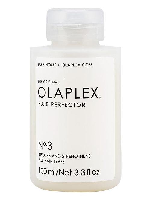 Olaplex No3 Hair Perfector