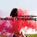 copertina nothing outstanding alt.jpg