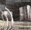 beach party cover.jpg