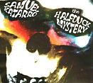 the halfduck mystery cover.jpg
