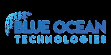 BOT Logo File.png