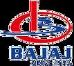 Bajaj_Healthcare_Logo-removebg-preview.png