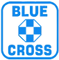 BlueCross_Logo-removebg-preview.png