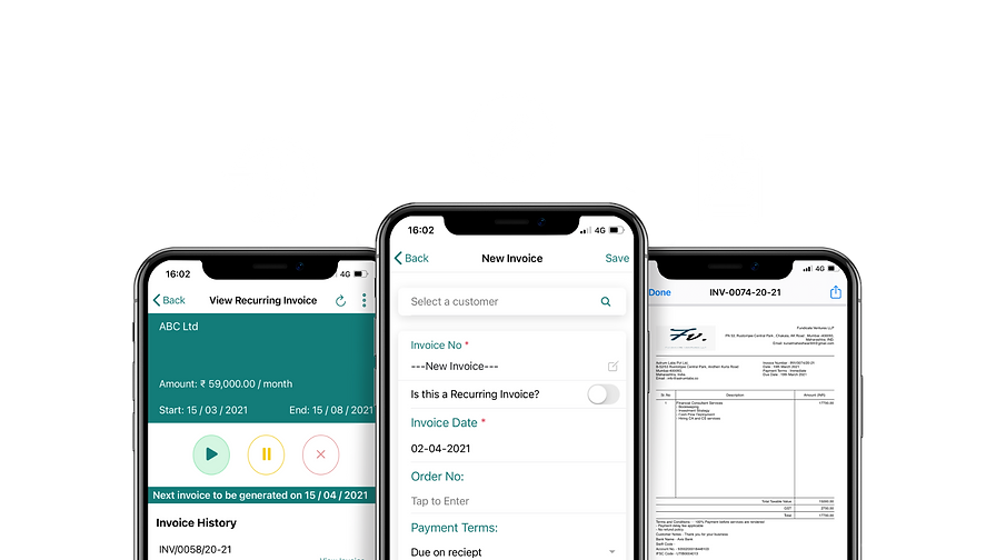 Invoyce App Website Backgrounds (4).png