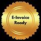 E-Invoice Ready.png