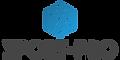 Xport-Pro Logo (wo tagline).png