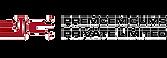 Premcem_Logo-removebg-preview.png