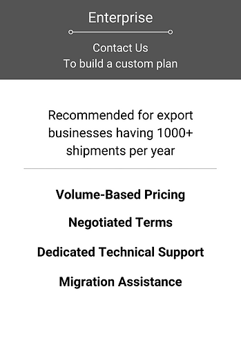 Final Xport-Pro Pricing Plan.png