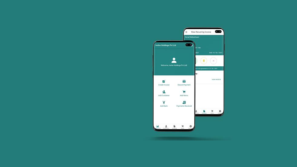 Invoyce App Website Backgrounds (2).png