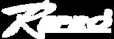 Repro logo.png
