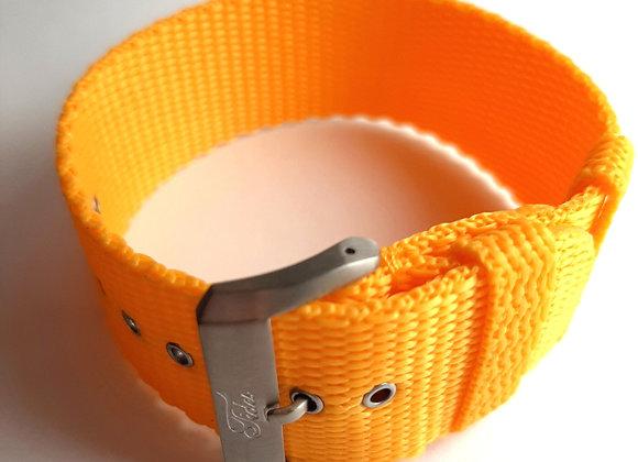 Exuma  Strap - Orange