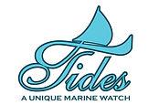 Tides, logo.jpg