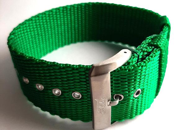 Exuma  Strap - Green