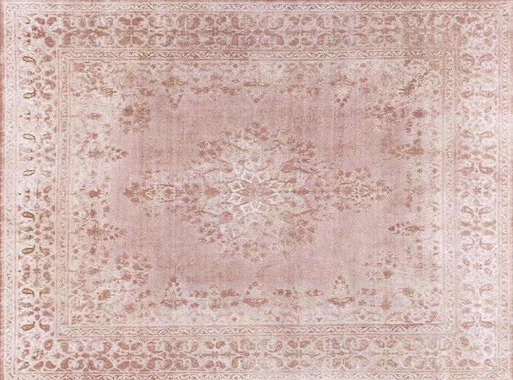 Pink D49.jpg