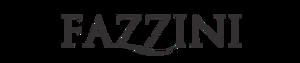 Logo_fazzini.png