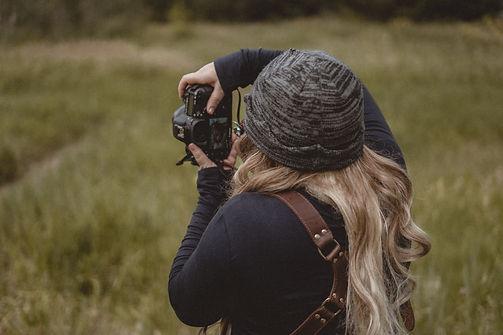 Photographer Blackfoot Idaho