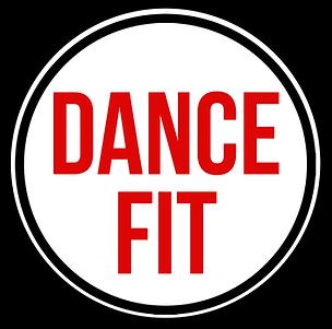 Dance Fitness classes in Wisbech, Cambridgeshire