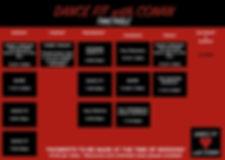 timetable autumn_winter.jpeg