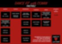 timetable copy - Jan 2020.jpg