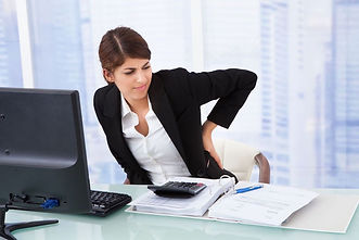 5 Ways to Prevent Back Pain At Work.jpg