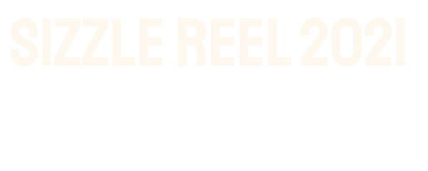 Sizzle reel.png