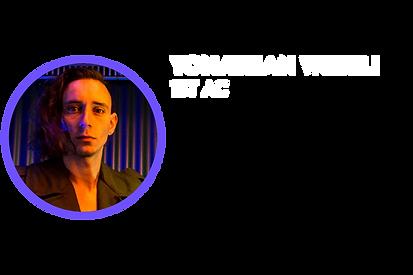 Yonathan.png
