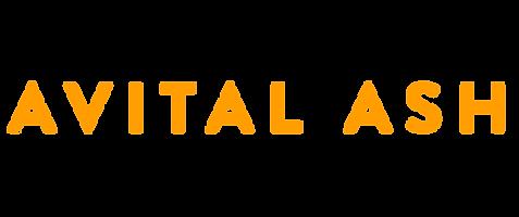 avital_yellow.png