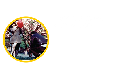 Margo.png