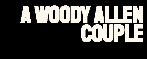 woody allen.png