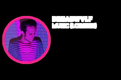 Dreadwvlf.png