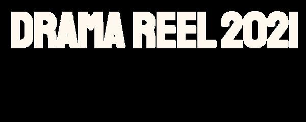 drama reel.png