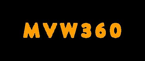 mvw360.png