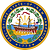 NH STATE SEAL.png