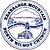 100px-Wilmot_Town_Seal.png