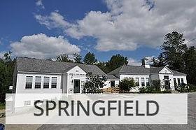 320px-SpringfieldNH_TownOfficeAndLibrary
