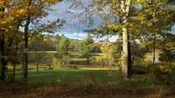 Parker's Field, North Sutton
