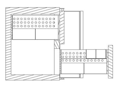 σχεδιο site 2.jpg