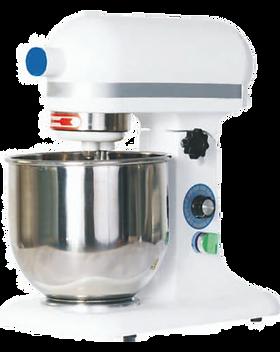 Mixer επιτραπεζια.png