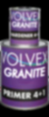 4+1-granite.png