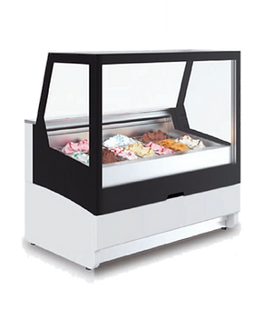 Βιτρινες παγωτου.png