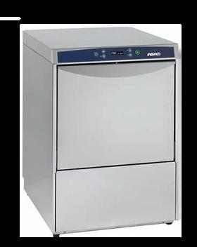 Πλυντηρια επιτραπεζια - παγκου.png