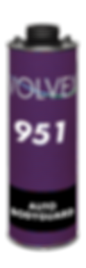 auto-bodyguard-951 volvex.png