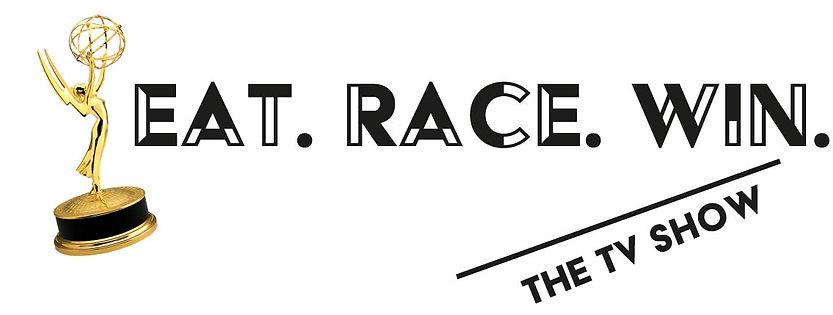 eat race win.jpg