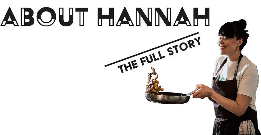 about hannah.jpg